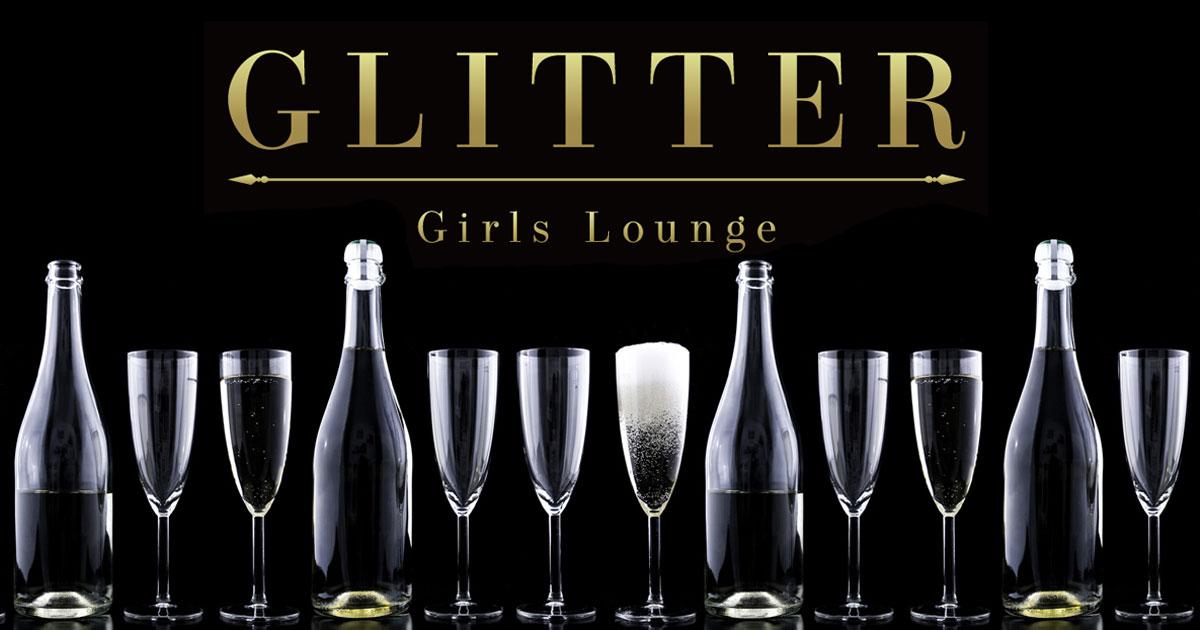 GLITTERホットニュース13427