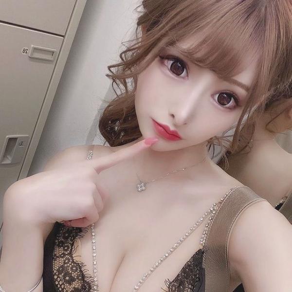 妃翠ホットニュース13784