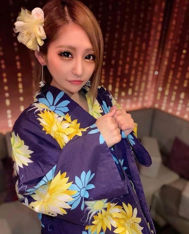 美人茶屋ホットニュース14253