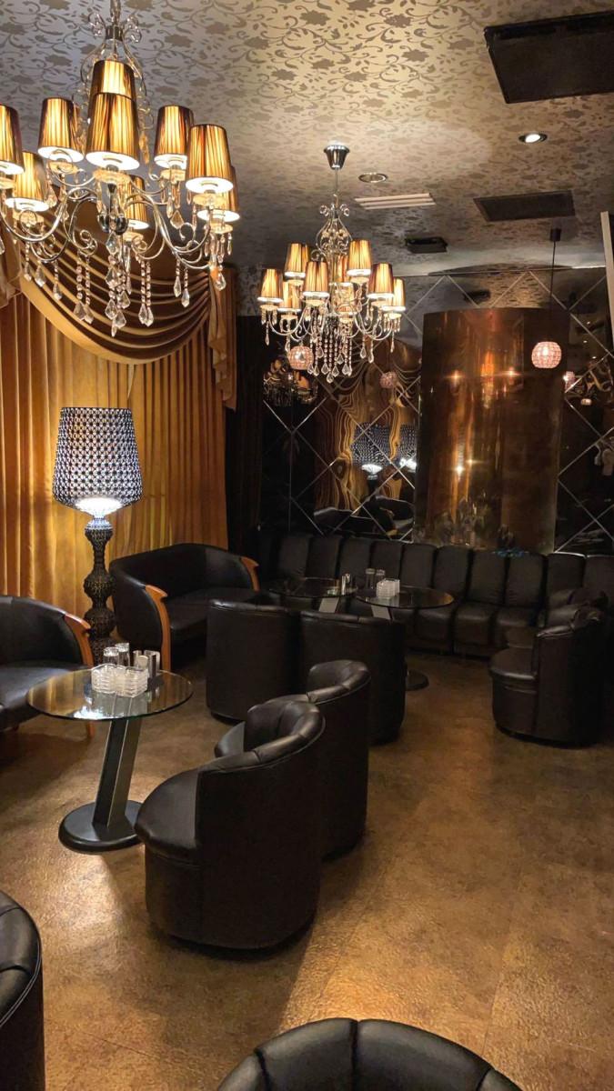 Lounge VIP佐和ホットニュース14638