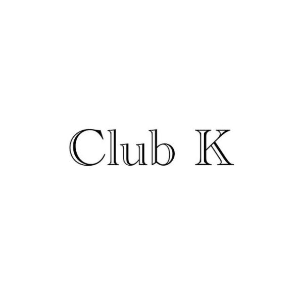 Club Kホットニュース15913