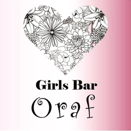 girls Bar Orafホットニュース15983