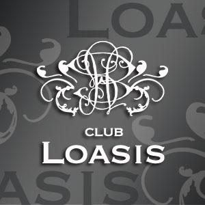 LOASISホットニュース16372