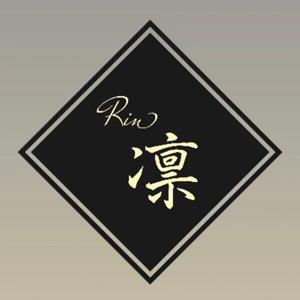 RIN -凛-ホットニュース17175