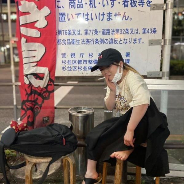 Girl's Bar G-Fishホットニュース17184