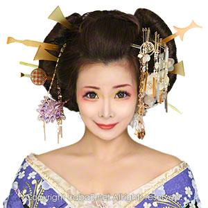 SEASIDE IKEBUKUROホットニュース17426