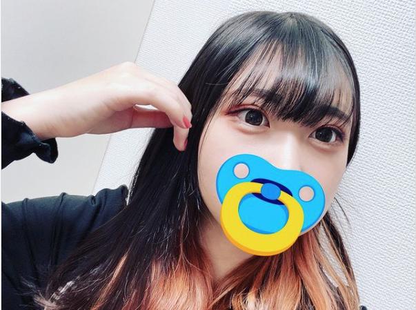 コスプレ Girls Bar ninoホットニュース17468